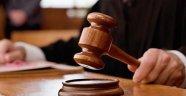 Cinsel istismar sanığı eskrim antrenörüne 65 yıl hapis cezası