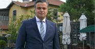 CK Enerji, Burdur'un göç hareketini raporladı