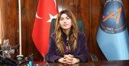 Dikkat | Akdeniz Üniversitesinde başvurular başlıyor
