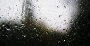 Dikkat ⚠️ Meteoroloji'den Antalya için yağmur ve dolu uyarısı! Antalya hava durumu