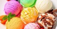Dondurma nasıl tüketilmeli?