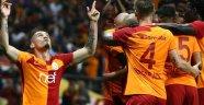 Dursun Özbek'ten transfer açıklaması