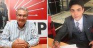 En yaşlı ve en genç aday, CHP'nin Antalya listesinde
