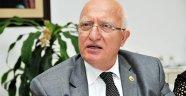 Eski CHP Milletvekili'ne FETÖ'den soruşturma