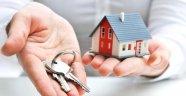'Ev sahipleri daha fazla vergi ödeyecek'