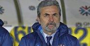 Fenerbahçe, Kocaman ile yollarını ayırdı