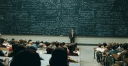 FETÖ sanığı eski rektör döneminde üniversiteye bin 991 akademisyen alınmış