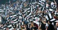 """Fransız basını yenilgiyi hazmedemedi: """"Beşiktaş Şampiyonlar Ligi'ni taşıyacak bir takım değil"""""""