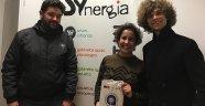 Gençler Avrupa ile 'Kültür Köprüsü' kuruyor