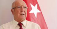 Hasan Subaşı, yerel seçimlerde ittifaktan yana