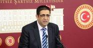 HDP'li Baluken'in 9 yıl 2 aylık hapis cezası onandı
