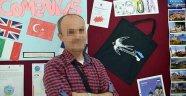 İngilizce öğretmeni, ortaokul öğrencisine 'cinsel istismar'dan tutuklandı