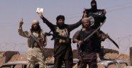 'IŞİD Libya'ya kaçıyor'