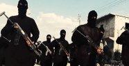 'IŞİD, Suriye ve Irak'da kontrol ettiği toprakların yüzde 96'sını kaybetti'
