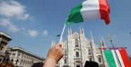 """İtalya'nın da iki bölgesinde """"güçlü özerklik"""" için referandum"""