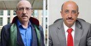 İYİ Parti Antalya'da Nizamettin Sağır başkan
