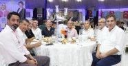 İYİ Parti'li Çokal: Kutuplaşmayı kaldıracağız