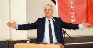 Kani Beko: OHAL koşullarında demokratik bir seçim olmaz
