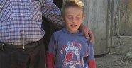 Kastamonu'da yangın sonrası sır olan ailenin cesetleri bulundu