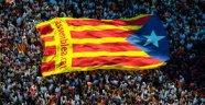 Katalonya'da erken seçim yapılacak