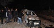 Katliam gibi kaza: 1 ölü, 5'i çocuk 7 yaralı