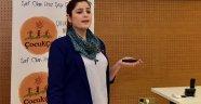 Kepez'de 'Çocuk Hakları' semineri