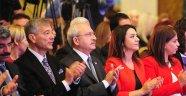 Kılıçdaroğlu: Müfettiş ordusu görevlendirdiler beş kuruşluk bir yolsuzluk bulamadılar