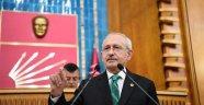 Kılıçdaroğlu: Sen kumpas yapacaksın, ben gözlerimi kapatacağım, yemezler