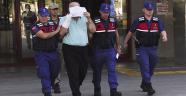 Kız çocuğuna cinsel istismara hapis cezası
