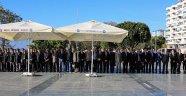 KKTC'nin 35'inci yılı törenle kutlandı