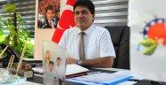 Küçük judocu, Başkan Gül'ü ziyaret etti