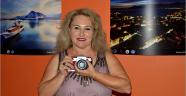 'Kudüs' fotoğrafları Antalya'da