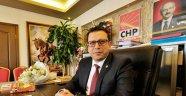 Kumbul: Ufak tefek sorunlar yaşandı