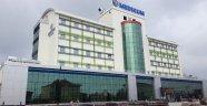 Kumluca'ya özel hastane