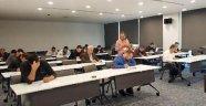 KUTSO'dan Meslekli Yeterlilik Belgesi sınavı