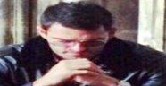 Mafya lideri Skaljarı, Antalya'da yakalandı