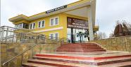 Manavgat'a Engelsiz Yaşam Merkezi