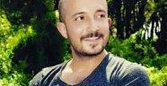 Mehmet Acar cinayetinin sanığı: Kimse benim kadar vatanperver olamaz