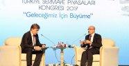 Mehmet Şimşek: Sıkıntılı dönemin sonundayız