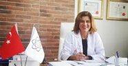 Meme kanserinde radyoterapinin süresi kısalıyor