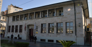 Merkez Bankası binası için 'para müzesi' önerisi