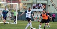Mesut Bakkal: Galatasaray'ı yenebiliriz