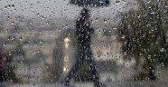 Meteoroloji'den Antalya için uyarı! | Antalya hava durumu