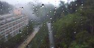 Meteoroloji'den birçok il için kuvvetli yağış ve rüzgâr uyarısı | İstanbul hava durumu, Ankara hava durumu, İzmir hava durumu, Antalya hava durumu, Bursa hava durumu, Adana hava durumu