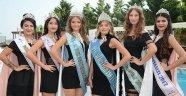 Miss Mediterranean başvuruları başladı