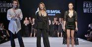 Modacı Baysal, 'Melankoli'yi Cezayir'de tanıtacak