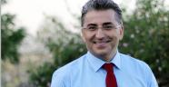 Murat Bulat, Muratpaşa için aday adayı