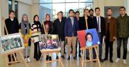 Öğrencilerden 'insan hakları' açıklaması