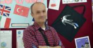 Öğrencisine cinsel istismardan 15 yıl hapis