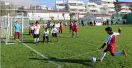 Okullar Ligi heyecanı 5'nci kez başladı
